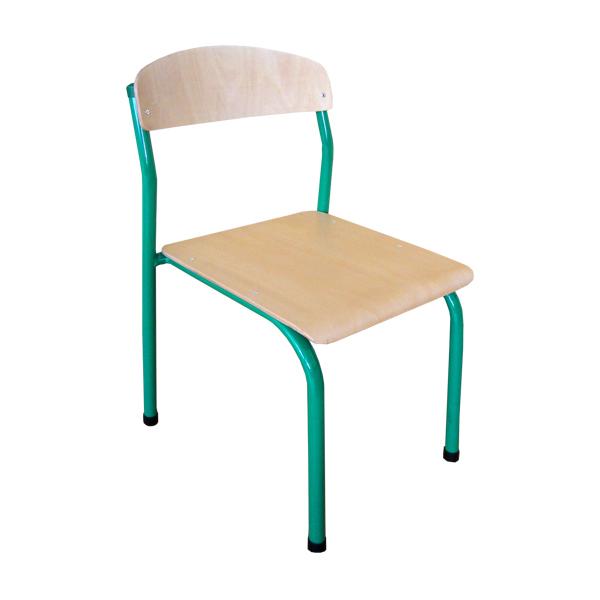 Krzesła I Stoliki Meble Szkolne Szkolmax